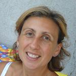 Alvaro Eva Angela