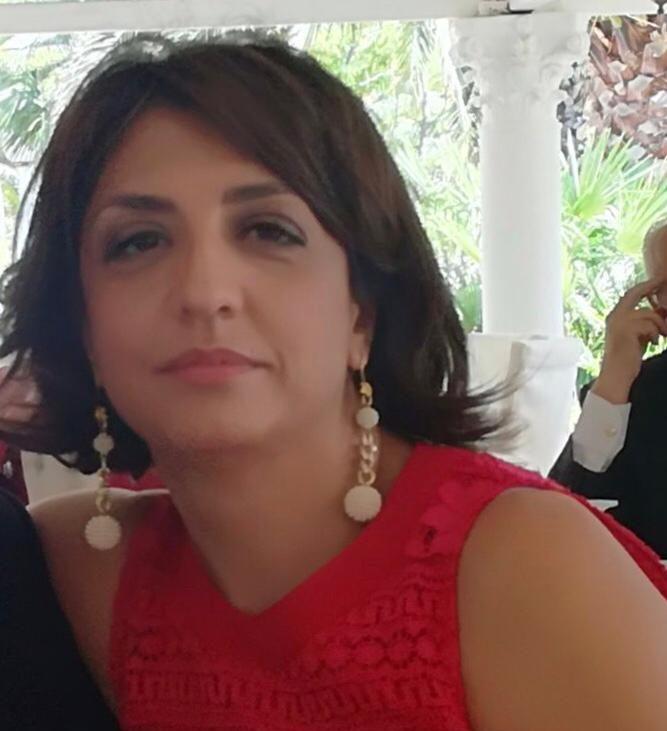 Potenza Sabina Assunta